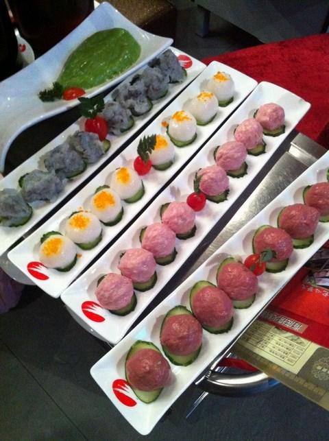 海底捞火锅地址,电话,价格,评价,菜单,推荐菜 - 南京