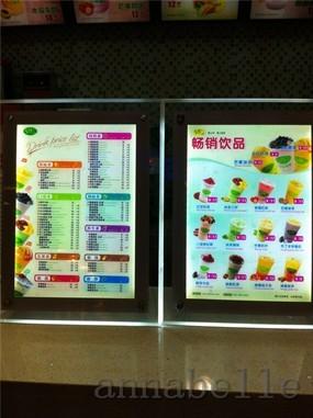 58度c地址,电话,价格,评价,菜单,推荐菜 - 广州天河城