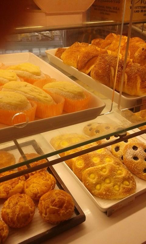 面包新�z&����z+��-+y�d_面包新语 - 面包新语评价 - 北京开饭喇